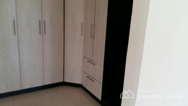 Luxury Five Bedroom Detached House, Megamound Estate, Ikota Villa Estate, Lekki, Lagos, House for Sale