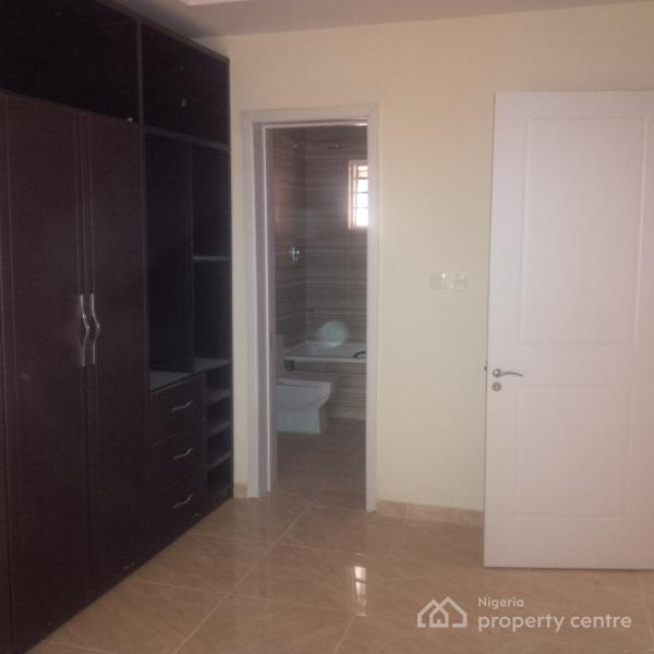Tastefully Finished Property, Ikate Elegushi, Lekki, Lagos, Detached Duplex for Sale