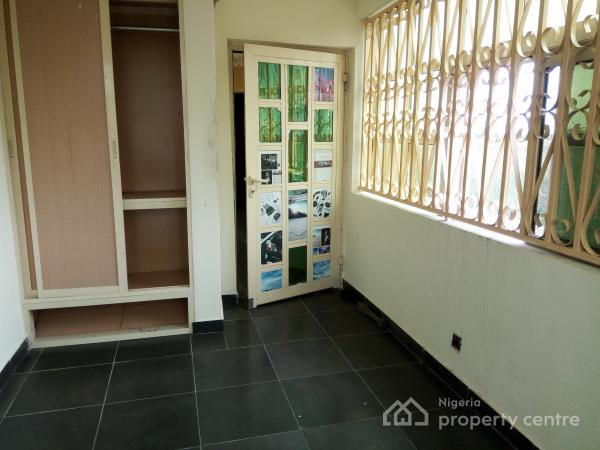Newly and Tastefully Built Self Contained Studio Flat, By World Oil Filling Station, Ikate Elegushi, Lekki, Lagos, Self Contained (studio) Flat for Rent