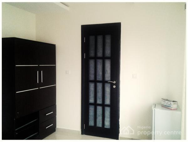 Luxury 1 Bedroom Flats in Ikoyi, Rumens Road, Old Ikoyi, Ikoyi, Lagos, Mini Flat Short Let
