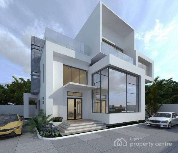 For sale luxury 5 bedroom contemporary home vintage park for 5 6 bedroom houses for sale