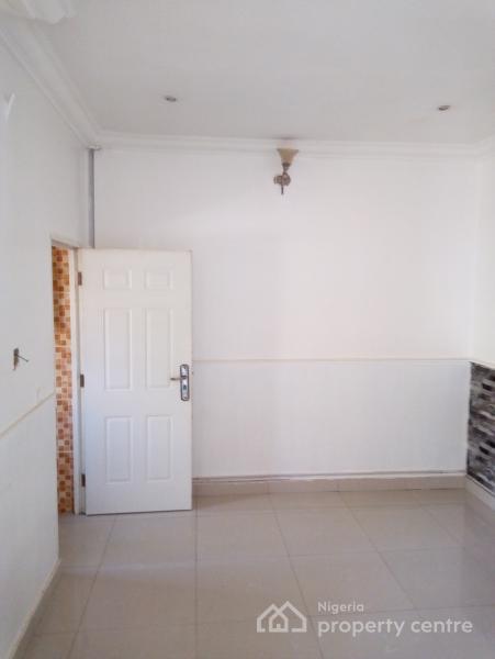 1 Bedroom Apartment Bq, Utako, Abuja, Mini Flat for Rent