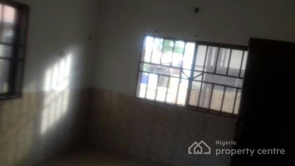 Well Located Exclusive 2 Bedrooms Semi Detached Bungalow, Citec Estate, Mount Pleasant, Mbora, Abuja, Semi-detached Bungalow for Sale