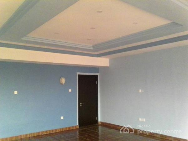 Beautifully Finished 5 Bedroom Duplex with Bq & Laundry Room, Off Basheer Shittu, Gra, Magodo, Lagos, Detached Duplex for Sale