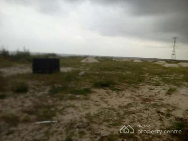 Plots of Land, Mowe Ofada, Ogun, Mixed-use Land for Sale