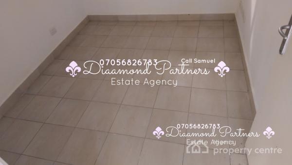 Mini Flat One Bedroom 24hr Light  Lekki Agungi, Agungi, Lekki, Lagos, Mini Flat for Rent