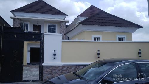 For rent tastefully finished fully detached 4 bedroom - Millennium home design fort wayne ...