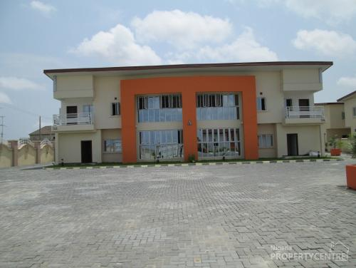 for sale cheap service luxury 4 bedroom duplex bq for sale at