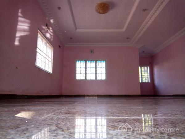 Detached 4 Bedroom Duplex, Galadimawa, Abuja, Detached Duplex for Sale