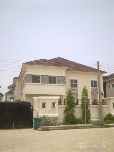 Houses for sale in nigeria next legends international for Southern estate homes