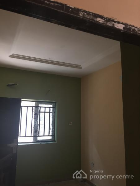 Newly Built Semi-detached 3 Bedroom Bungalow, Redemption Estate, Rccg Camp, Mowe Ofada, Ogun, Semi-detached Bungalow for Sale
