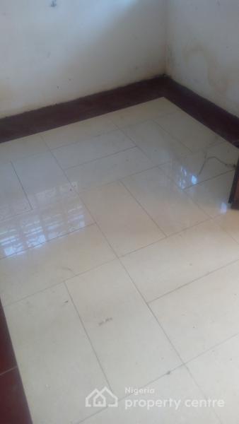 1 Bedroom Apartment, Lekki Phase 1, Lekki, Lagos, Mini Flat for Rent