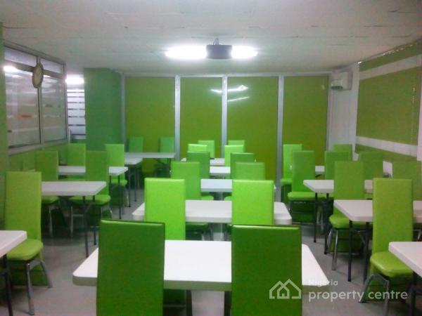 Meeting Rooms For Rent In Maryland