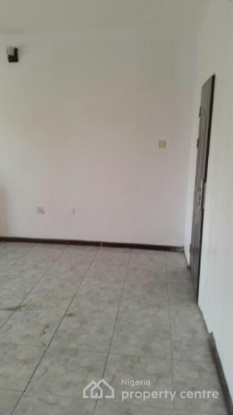 Spacious Mini Flat, Christ Avenue, Lekki Phase 1, Lekki, Lagos, Mini Flat for Rent