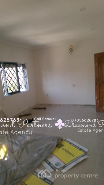 Self Contained Flat, Off Fola Osibo, Lekki Phase 1, Lekki, Lagos, Self Contained (studio) Flat for Rent