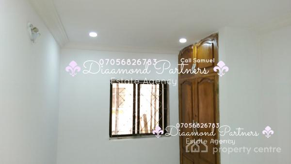 Self Contained Flat, Lekki Phase 1, Lekki, Lagos, Self Contained (studio) Flat for Rent