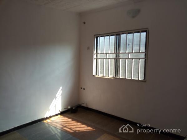 Nicely Built Mini Flat, Opposite Chevy View Estate, Lekki Expressway, Lekki, Lagos, Mini Flat for Rent