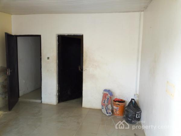 a Nicely Built Mini Flat, Ikate, Ikate Elegushi, Lekki, Lagos, Mini Flat for Rent