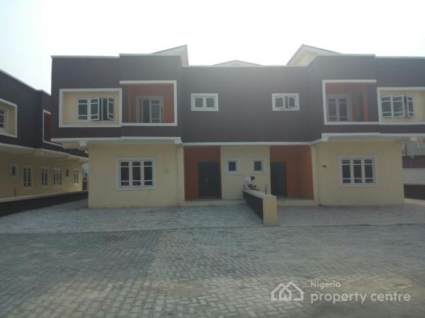 Houses for sale in eliozu port harcourt rivers nigeria for Mansions in nigeria for sale