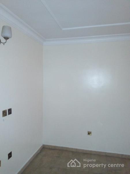 2 Bedroom Terrace Duplex, Off Bishop Oluwole Street, Victoria Island (vi), Lagos, Flat for Rent