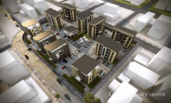 For sale well designed exquisite 2 bedroom luxury for Well designed bedrooms