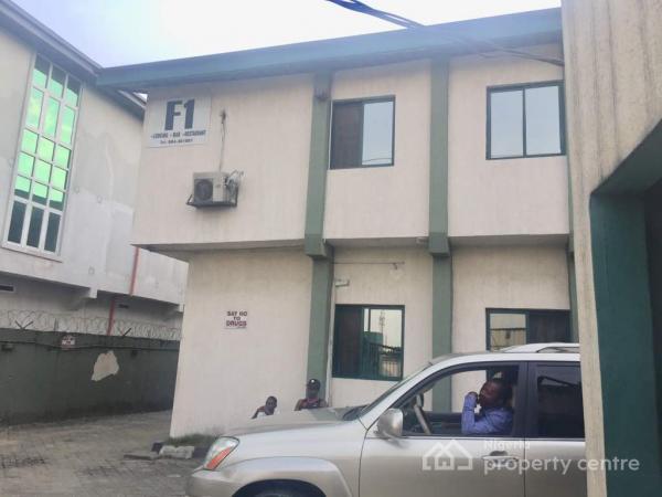 15 Room Hotel
