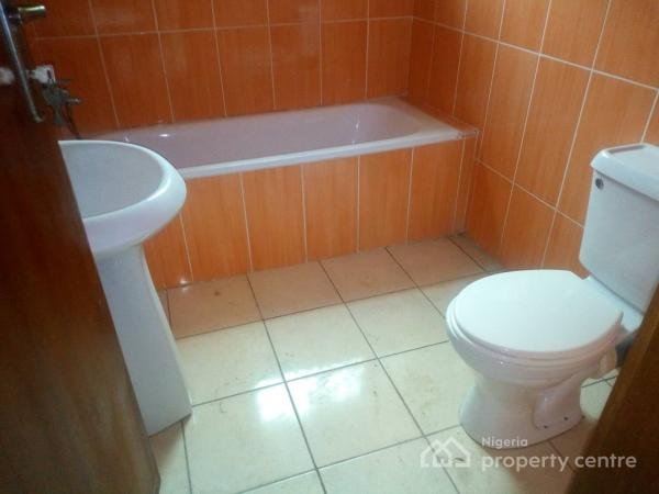 Luxury Room Self Contained Apartment, Ikate Elegushi, Lekki, Lagos, Self Contained (single Rooms) for Rent