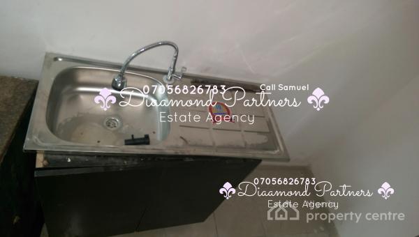 Mini Flat Onebedrom Lekki Phase 1, Lekki Phase 1, Lekki, Lagos, Mini Flat for Rent