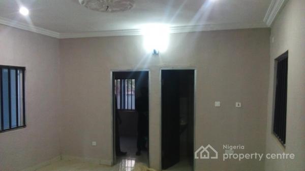 Well Finished and Newly Built 1 Bedroom Mini  Flat, Setraco, Gwarinpa Estate, Gwarinpa, Abuja, Mini Flat for Rent