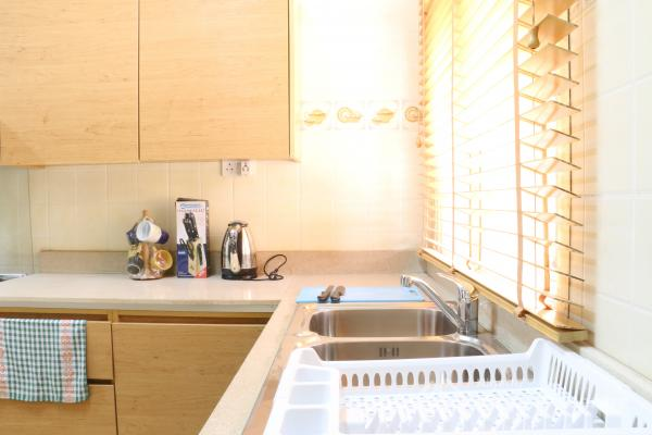 Gidi Hotel Terraces Banana Island, Old Ikoyi, Ikoyi, Lagos, Terraced Duplex for Rent