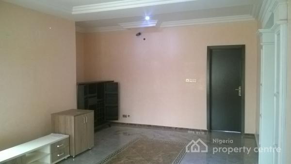 Modern 5 Bedroom Home, Mabuchi, Abuja, Detached Duplex for Sale