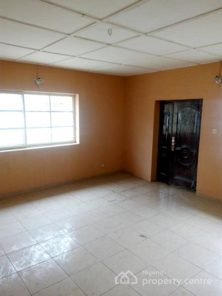 For Rent Newly Renovated 2 Bedrooms Maryland Lagos 2 Beds Nigeria Property Centre Npc