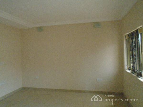 Luxury 4 Bedroom Terrace Duplex, Babs Animashaun Road, Bode Thomas, Surulere, Lagos, Terraced Duplex for Sale