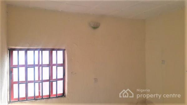 2 Bedroom Semi-detached Bungalow (corner Piece), Trademore Estate - Von Turning Off The Airport Expressway, Lugbe District, Abuja, Semi-detached Bungalow for Sale
