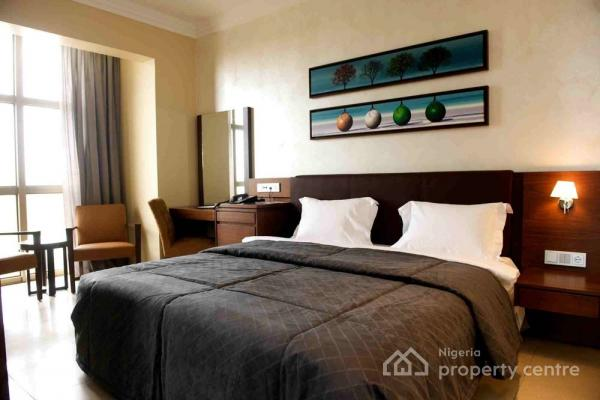 For sale luxury hotel victoria island extension for Hotel luxury for sale