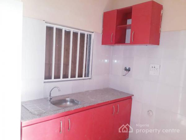 We Have Units of 3 Bedroom Bungalows in a Fast Developing Estate, Lennar Hillside Estate, Off Kubwa Express - Next to Brick City, Kubwa, Abuja, Semi-detached Bungalow for Sale
