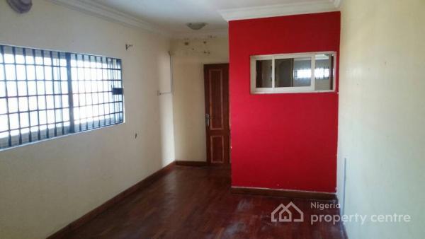 2 Bedroom Luxury Flat, Lekki Phase 1, Lekki, Lagos, Flat for Rent