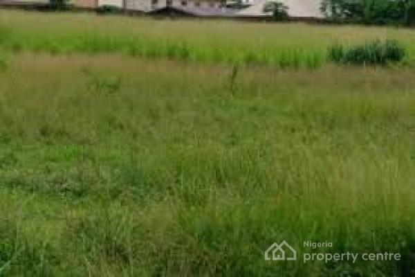 4896sqms on Gerard Road, Gerard, Old Ikoyi, Ikoyi, Lagos, Residential Land for Sale