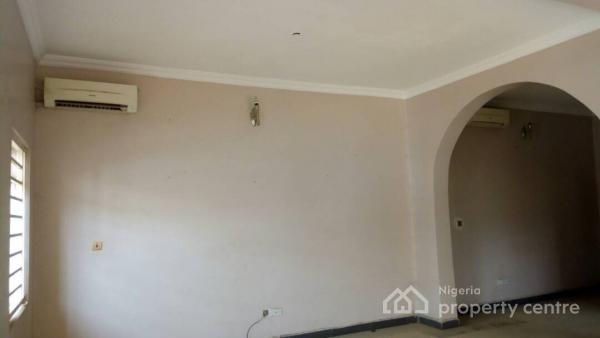 Distress Sale: 4 Bedroom Semi Detached Duplex, Savannah Estate, Apo, Abuja, Semi-detached Duplex for Sale