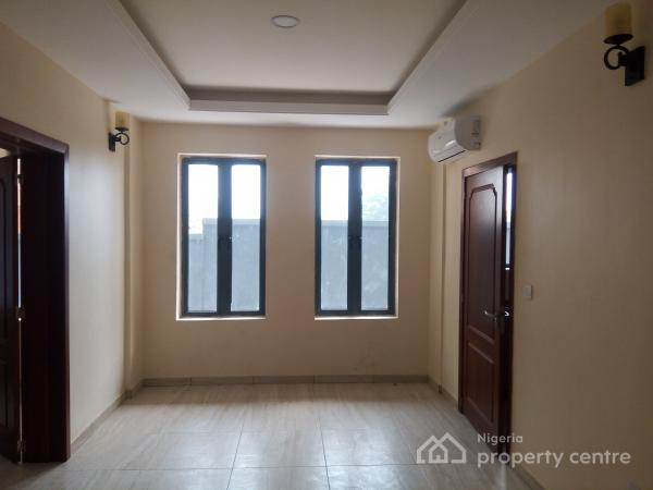 Smart and Newly Built Mini Flat, Oniru, Victoria Island (vi), Lagos, Mini Flat for Rent