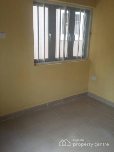 Lovely Mini Flat, Phase1, Isheri, Gra, Magodo, Lagos, Mini Flat for Rent