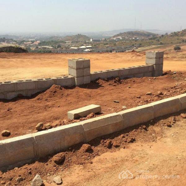 Promo Promo Promo !!!, Maitama Extension, Abuja, Maitama District, Abuja, Residential Land for Sale