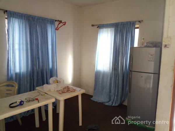 a Portable Mini Flat, Oniru, Victoria Island (vi), Lagos, Mini Flat for Rent