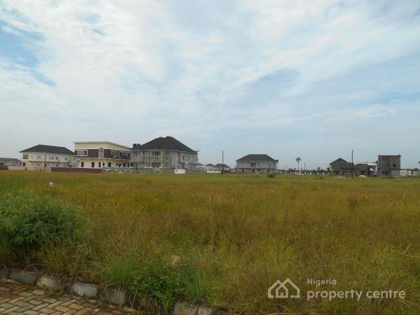for sale  600 sqm land   lake view park 2  orchid hotel