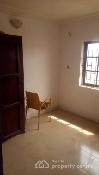 2 Bedroom Flat, Close to Perfecter School, Agbele Street, Grammar School,, Ikorodu, Lagos, Flat for Rent