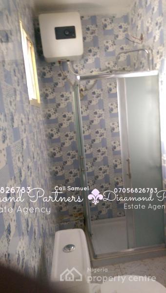 Mini Flat One Bedroom, Lekki Phase 1, Lekki, Lagos, Mini Flat for Rent