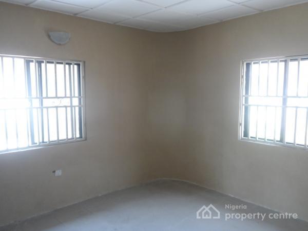 Eti Property Development : For rent luxury bedroom detached bungalow igbo efon
