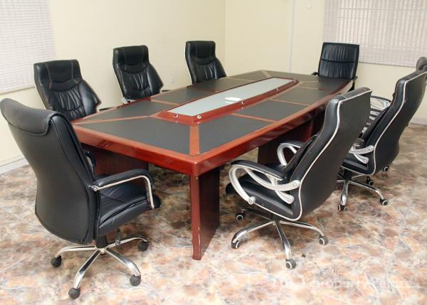 Workbay Virtual Service, 3/9, Olu Koleosho Street, Off Medical Road, Ikeja, Lagos, Office Space for Rent