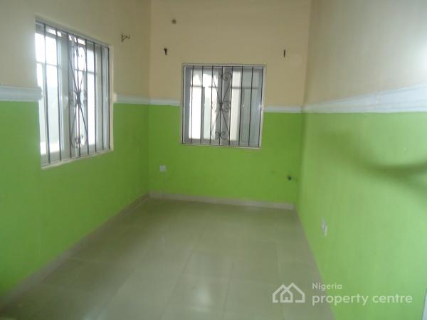 Luxury 3 Bedroom Flats with Excellent Fittings, After Bogije, Onosa, Ibeju Lekki, Lagos, Flat for Rent