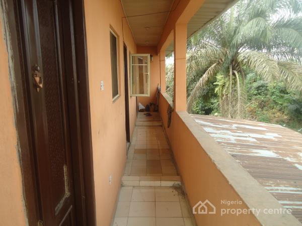 Spacious Mini Flat, Ibeju Lekki, Lagos, Mini Flat for Rent